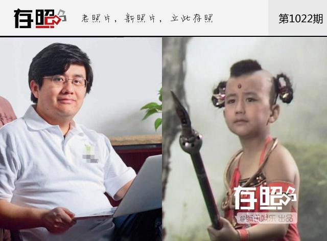 中国金鸡百花提名揭晓 赵薇同班同学3人入围