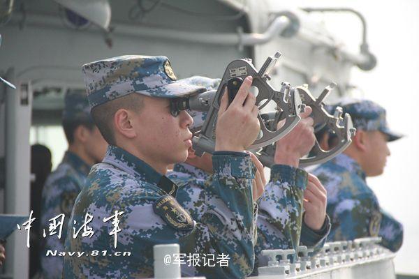 浙江大学就业信息网