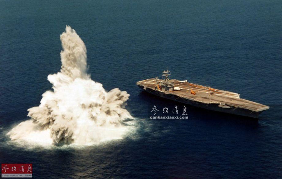 停止核导试验集中力量发展经济 朝鲜为何政策大变