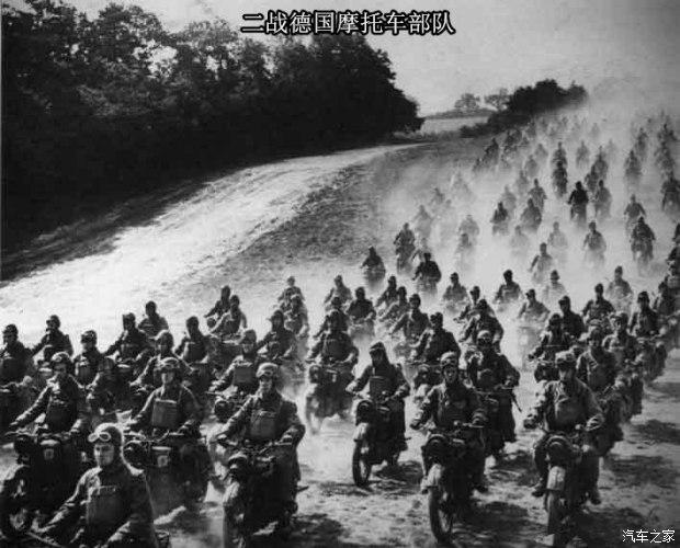 前中国男排主帅率高校队夺冠 曾和陈忠和同天赴任
