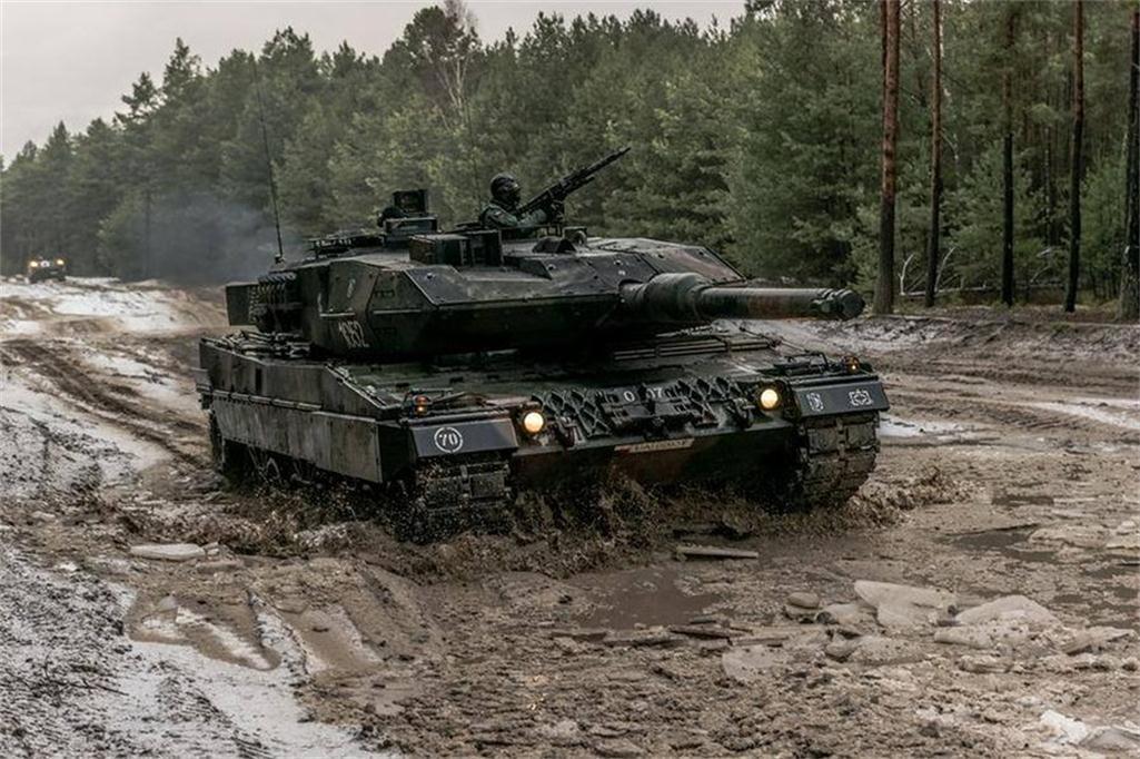 pk10单双最好方法:ti9多少战队