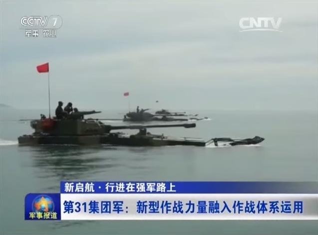 中国校长带学生跳鬼步舞火到国外