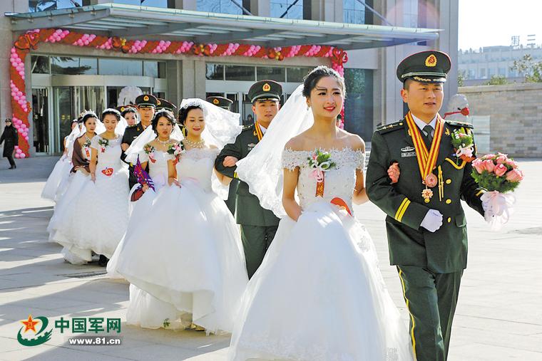 中国空军官方宣传首次出现歼20:尚未服役但快了