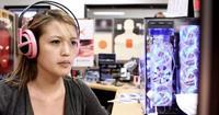 世界十大美女电子竞技玩家第一名中国人_游戏_腾讯网但彈堂