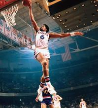 NBA30队队史最佳巨星 科比被认可艾弗森遭弃
