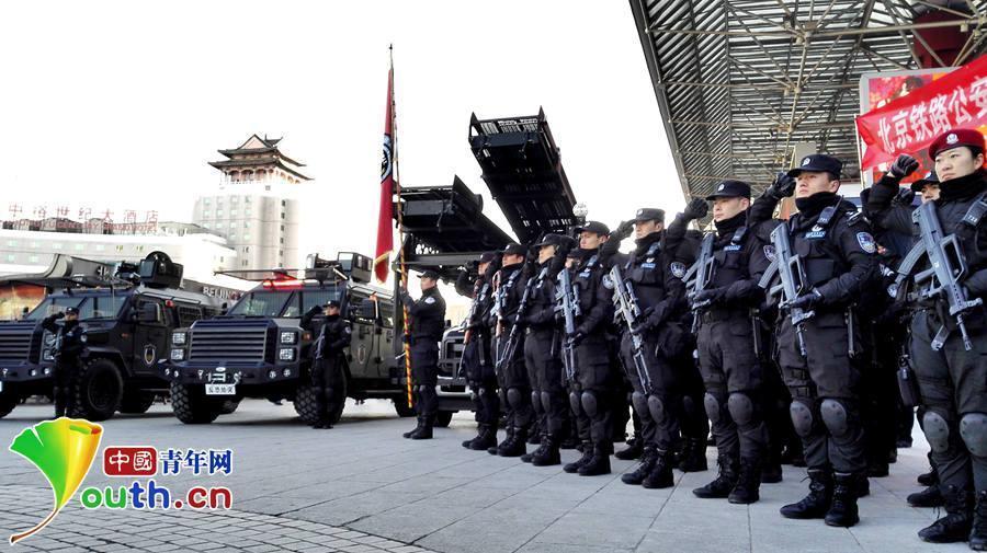 马英九批蔡当局:已让台湾民众忍无可忍