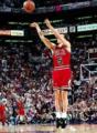 NBA星二代哪家强 科比历史最佳水花兄弟齐上榜