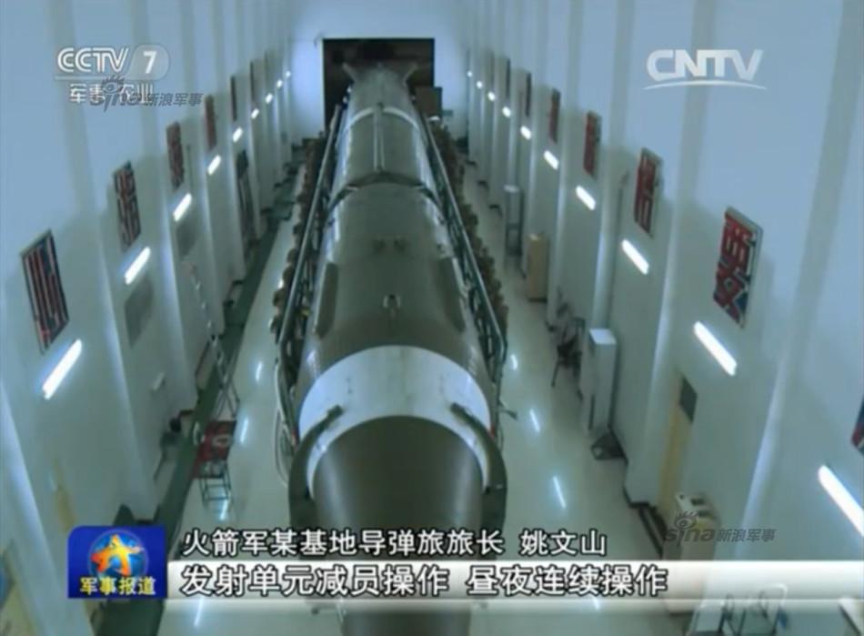 沪通长江大桥南通段实现钢梁贯通 9月完成最终合龙