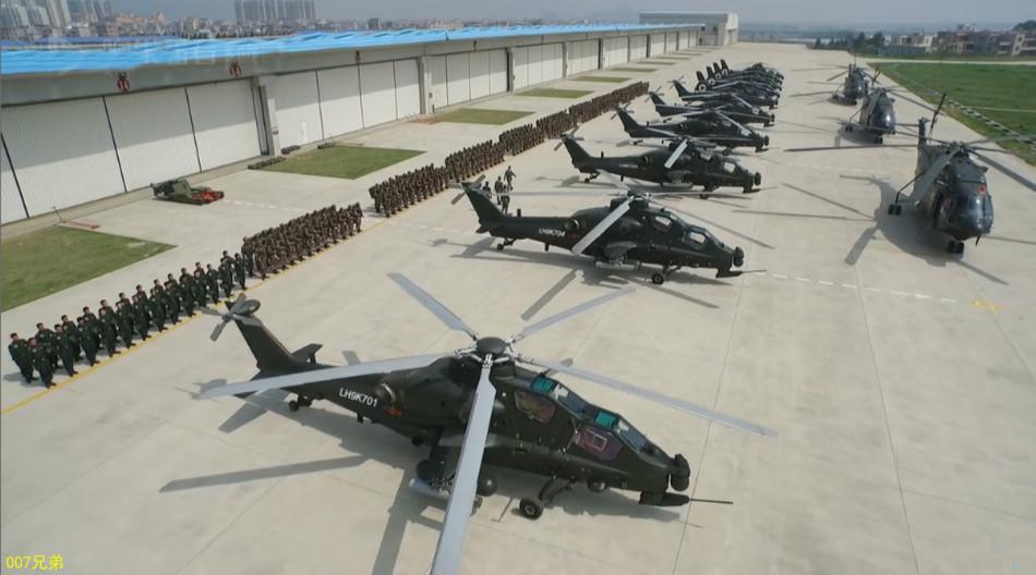 美媒:解放军视美国为对手并采取行动 已占得先机
