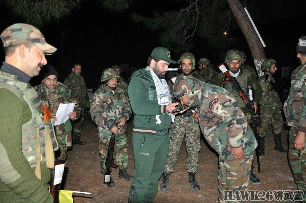 """解放军连续军演 台媒:""""台独""""若再错判就真武统了亚博是国外的吗"""
