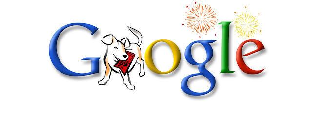 2006年是中国的狗年。