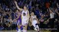 2015年NBA十大事件:科比宣布告别 奥多姆昏迷