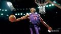 自成一派!一个NBA球星就能代表一项独门秘笈