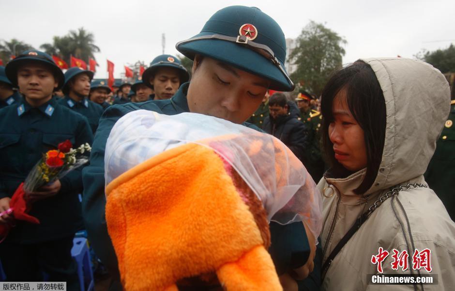 中国留学生在悉尼被拳打吐口水疑针对亚洲人