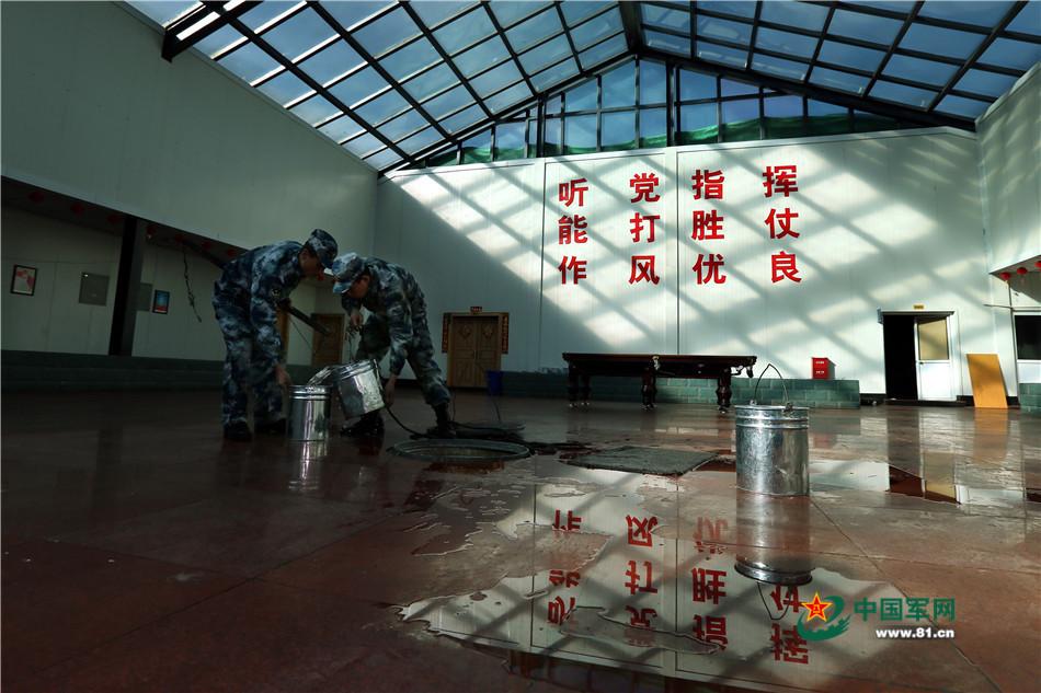 南京保障房钢筋抽检踩线达标 菲律宾赛NBA全明星险胜