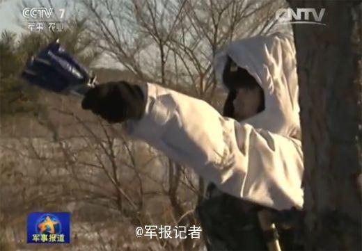 北京游乐园有哪些