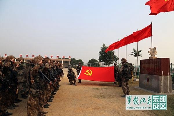 外媒记者能否进入武汉报道? 外交部:遵守有关规定