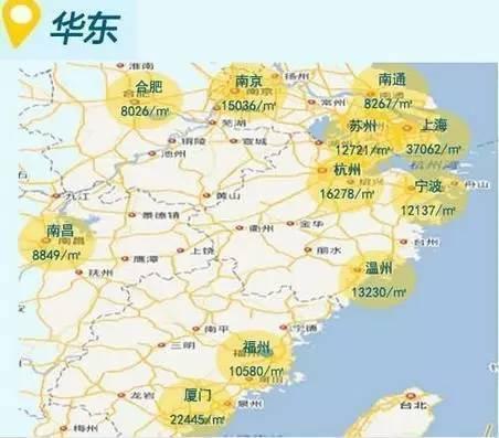 华西村人均收入_上海地区人均收入