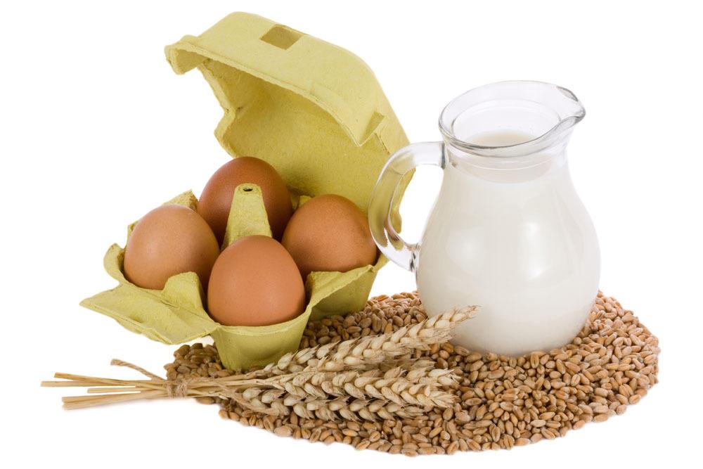 喝牛奶六种方式如服毒,饮用要谨慎!