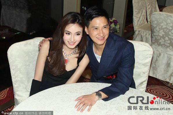 泰国最美变性人 私照曝光 身材凹凸有致图片