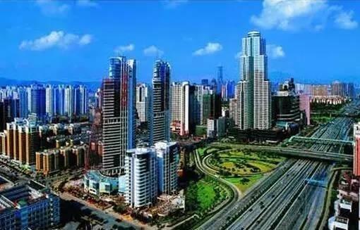广州均价:20633元/平方米.一线城市中广州的房价相对低不少,但