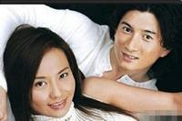吴奇隆前妻谈感情:追求幸福永远没有错 - 通明 - 通天之德