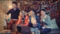 索尼PS4中国首支宣传片 男女老少大爷大妈都爱玩