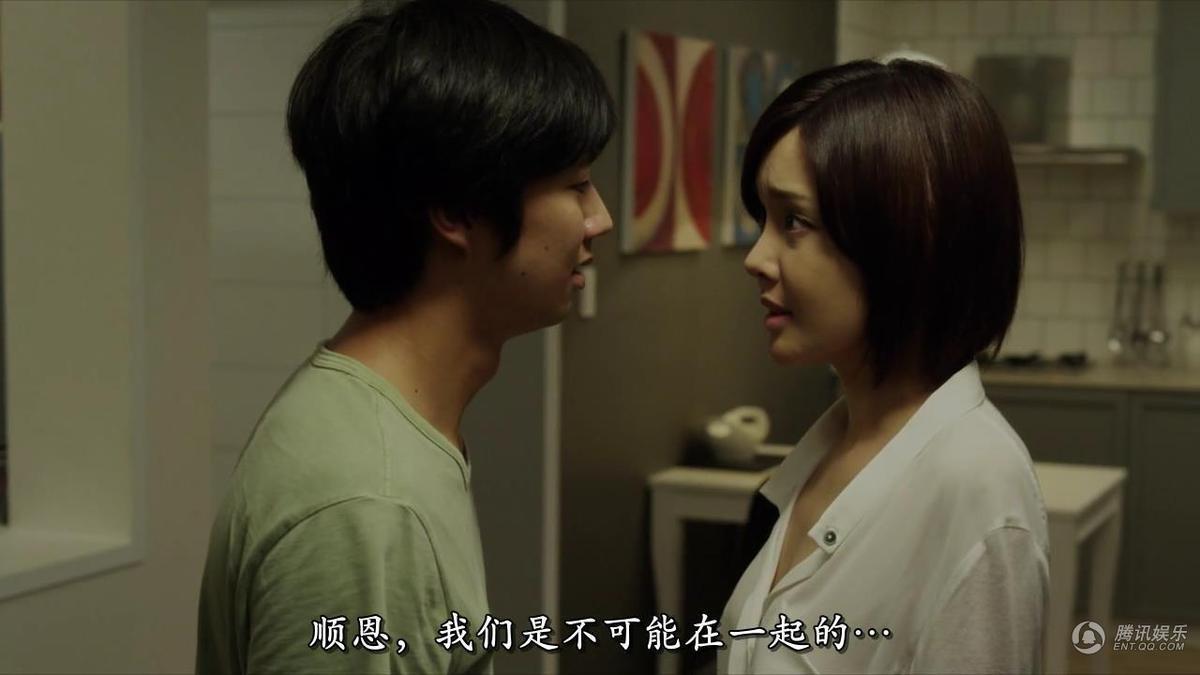韩国电影外出完整版