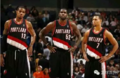 NBA最大憾事:总决赛未演23vs24 纳什终生无冠