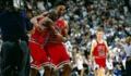 感动NBA十大人物 保罗为去世爷爷打球让人动容