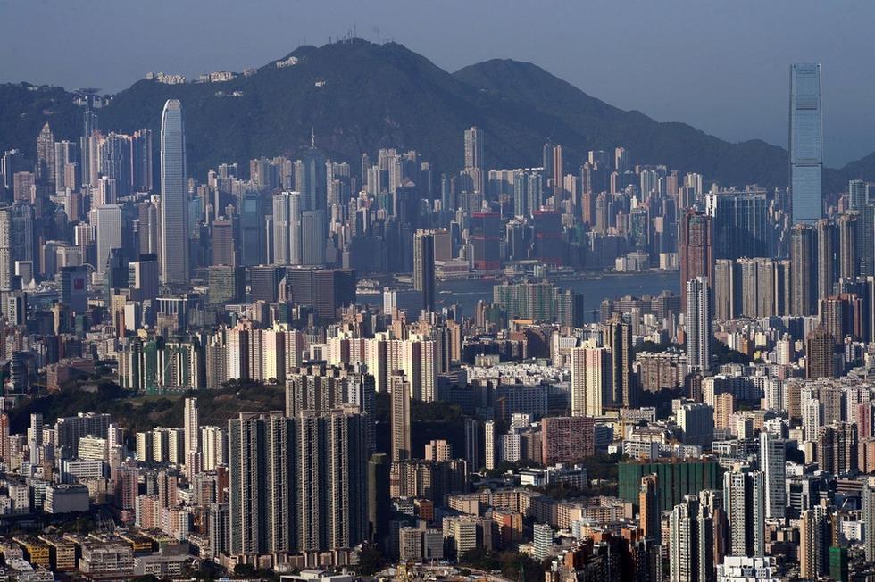 香港人口面积是多少_香港海龙明珠号维港夜游船票 现票,罗湖,福田,皇岗,深圳