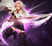 dnf女鬼剑被x百度云