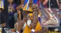 NBA那些涅槃重生:科比英雄归来 韦少堪称铁人