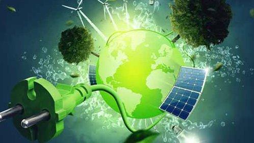 什么是清洁能源