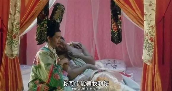 她24岁被坑当艳星 后嫁入豪门,49岁活成少女