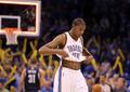 十大巨星去向遭曝光 引发NBA自由球员市场疯狂