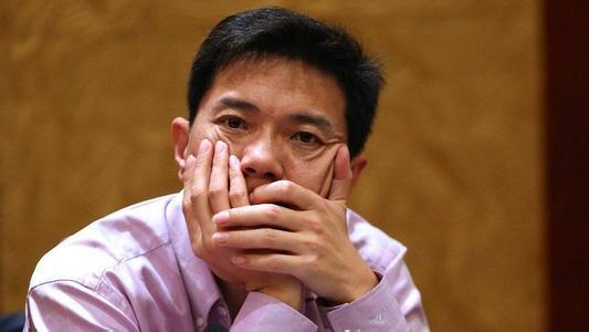 中国最富的10大家族有多少钱? - 海阔山遥 - .