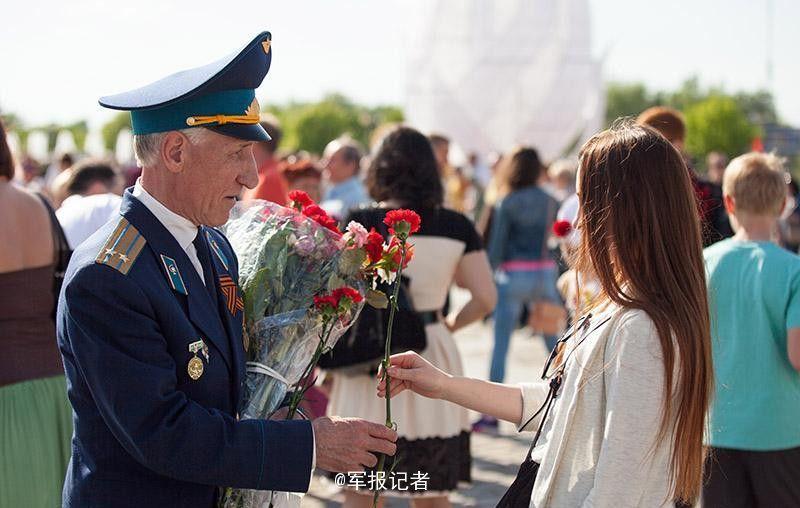 四川人口有多少_俄罗斯的人口是多少