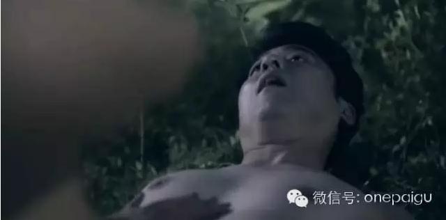 泰王去世 赴泰游部分项目将受影响