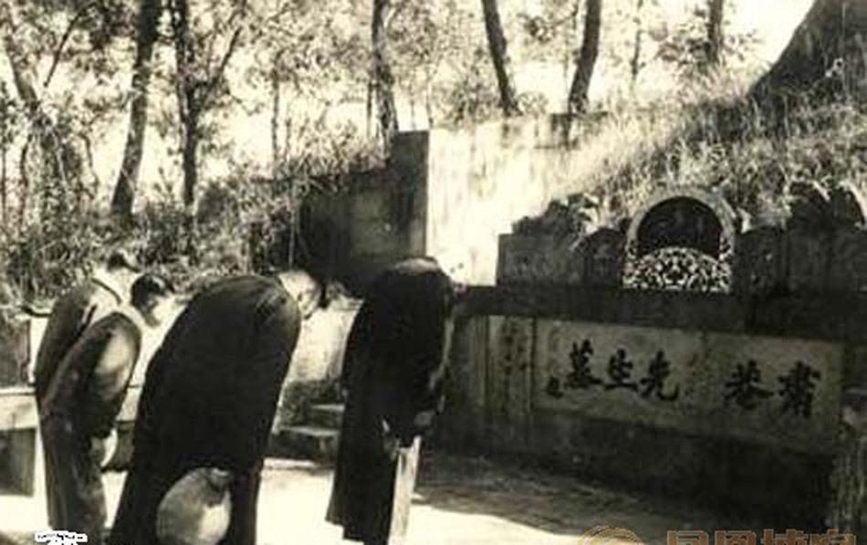 这个代表团到津传经送宝 政治站位令李鸿忠钦佩