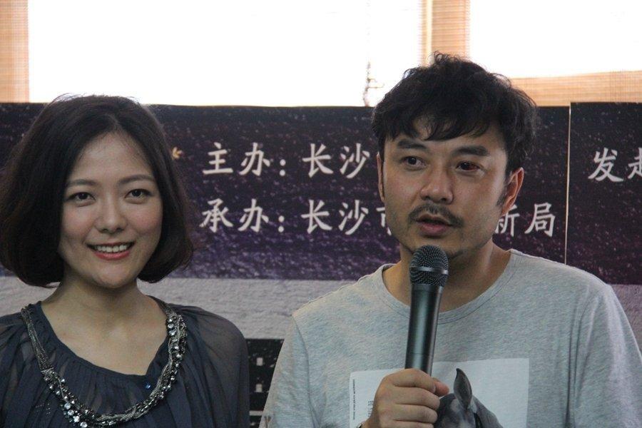 北上广买房者讲述心酸故事:房价越涨越要买