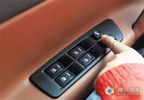 彩民按车间机器编号选彩票号码中600万