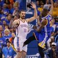 NBA屡见蛋蛋的忧伤 哈登飞踹詹皇科比使坏招