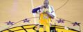 NBA历史五大丑闻:科比上榜 奥本宫仅第三?