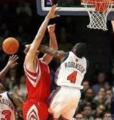 NBA历史10大耻辱事件:姚明上榜 科比二进宫