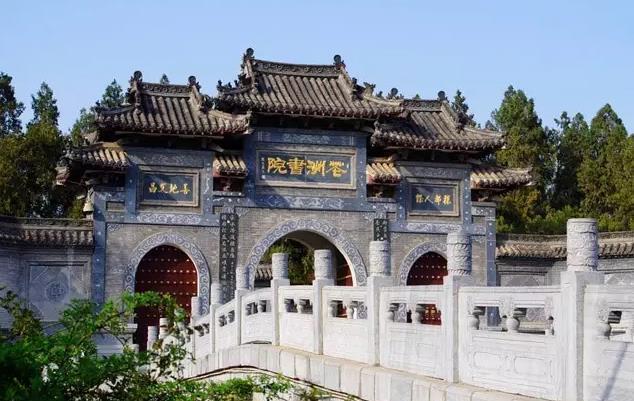 邓县画像砖_邓县人口
