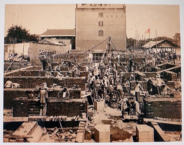 中国人口老龄化_中国1900年人口