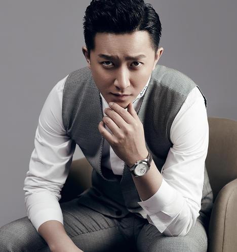 曾经在韩国发展的中国艺人有哪些?今天就让小编给大家来盘点.韩