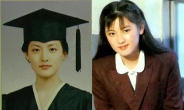 是韩国娱乐圈的学霸明星