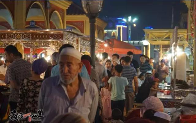 维吾尔族舞蹈_维吾尔族人口